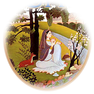 Teachings of Queen Kunti Devi