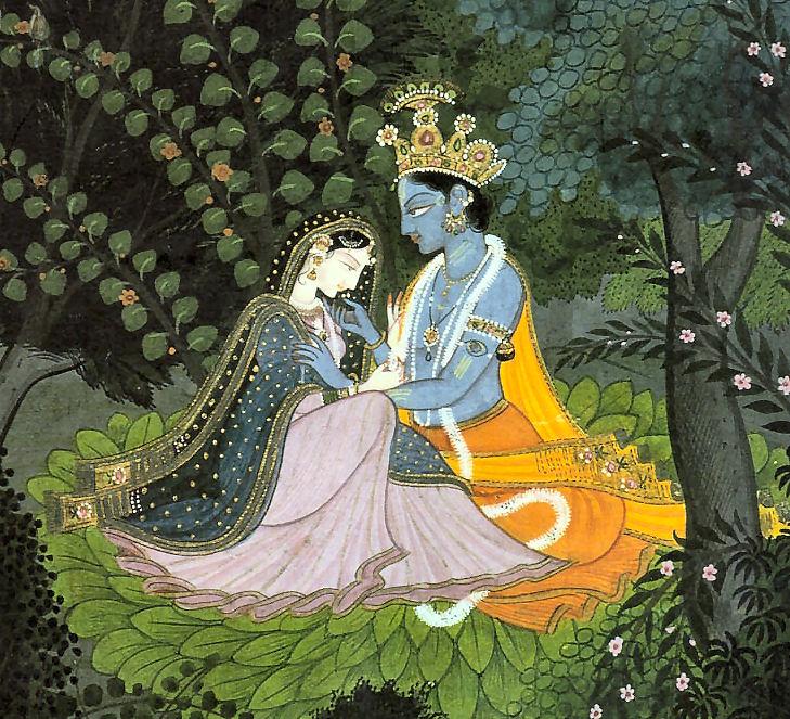 http://harekrsna.de/krishnastakam/KrishnaRadha-3.jpg